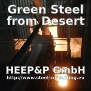 steel-consulting.eu